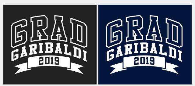 Grad 2019 hoodie design winner.JPG