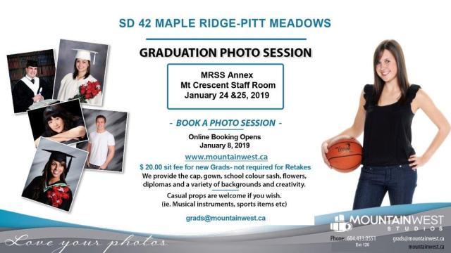 SD 42 maple ridge-Pitt Meadows Grad Photos 2019.jpg