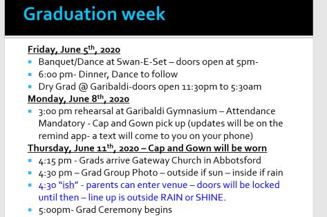 Grad Week.PNG